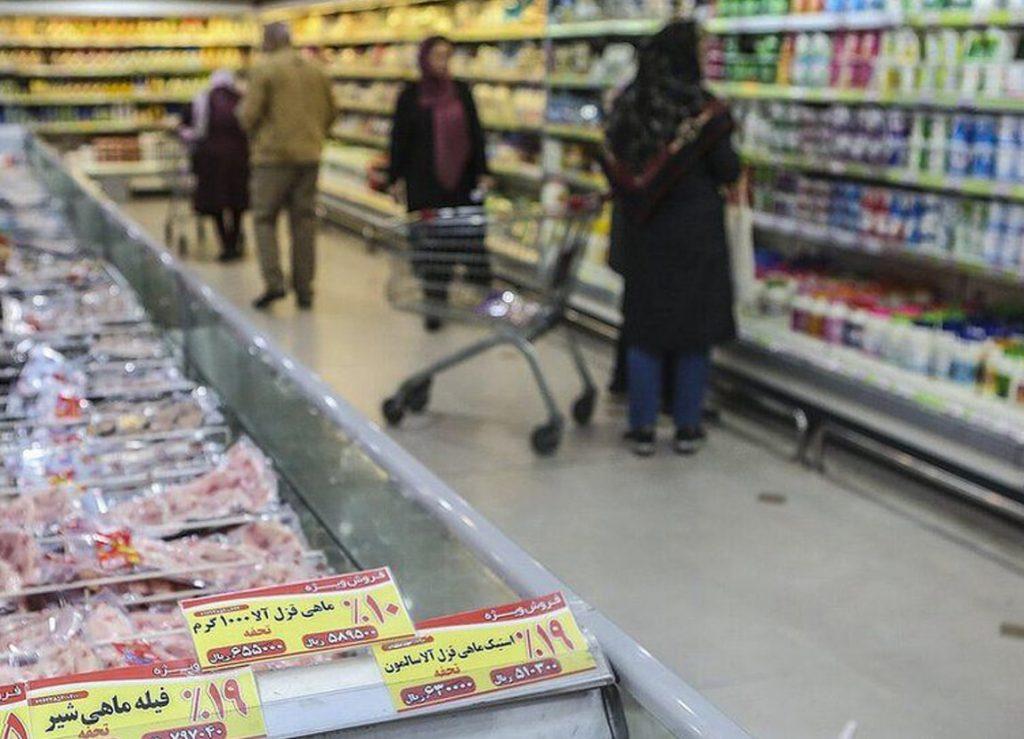 آسیبشناسی ساختار خردهفروشی ایران به بهانه موفقیت درنبردبا کرونا